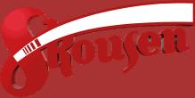 skousen